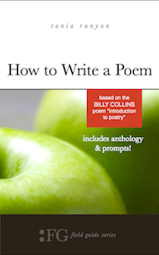 How to Write a Poem 283 high