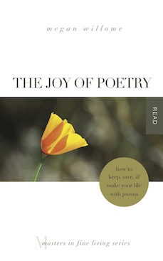 MW-Joy of Poetry Front cover 367 x 265